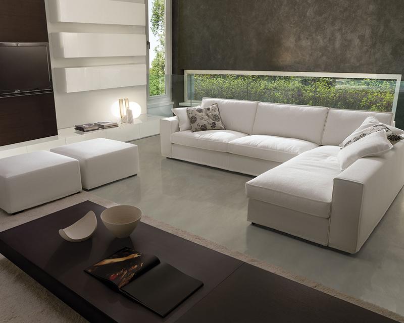 cts-sofa-smart-7