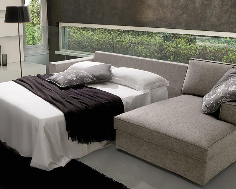 cts-sofa-smart-8