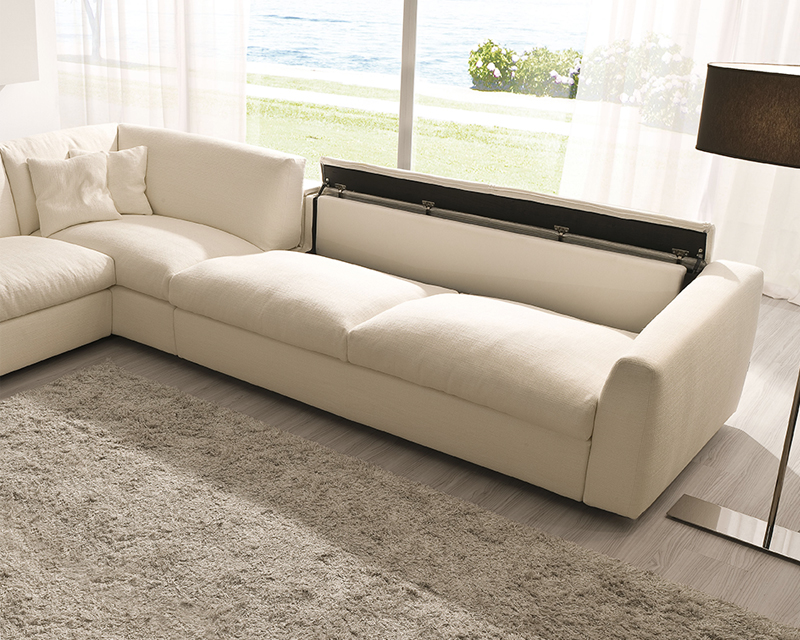 cts-sofa-space-10