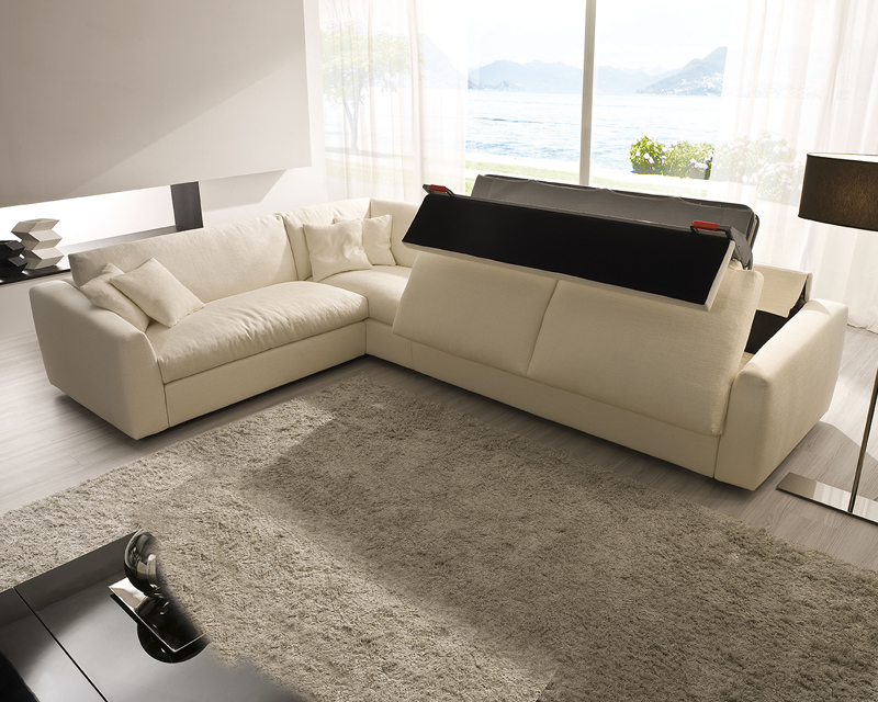 cts-sofa-space-11