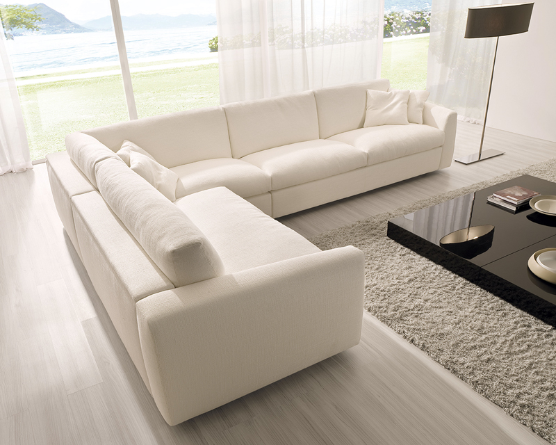 cts-sofa-space-6