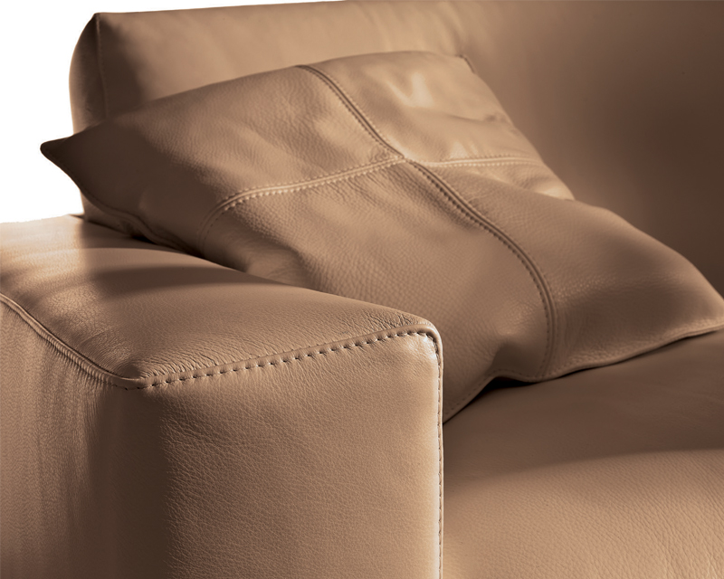 cts-sofa-tailor-6
