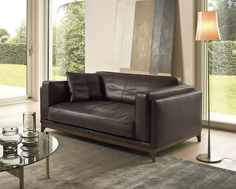 cts-sofa-time-6
