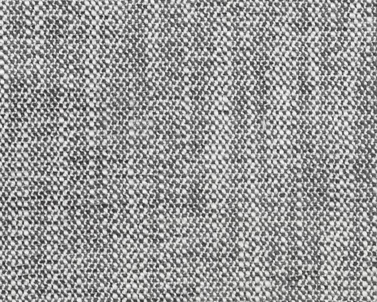 tex-16-01