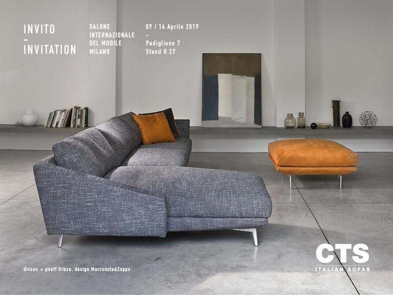 invito-salone-del-mobile-2019