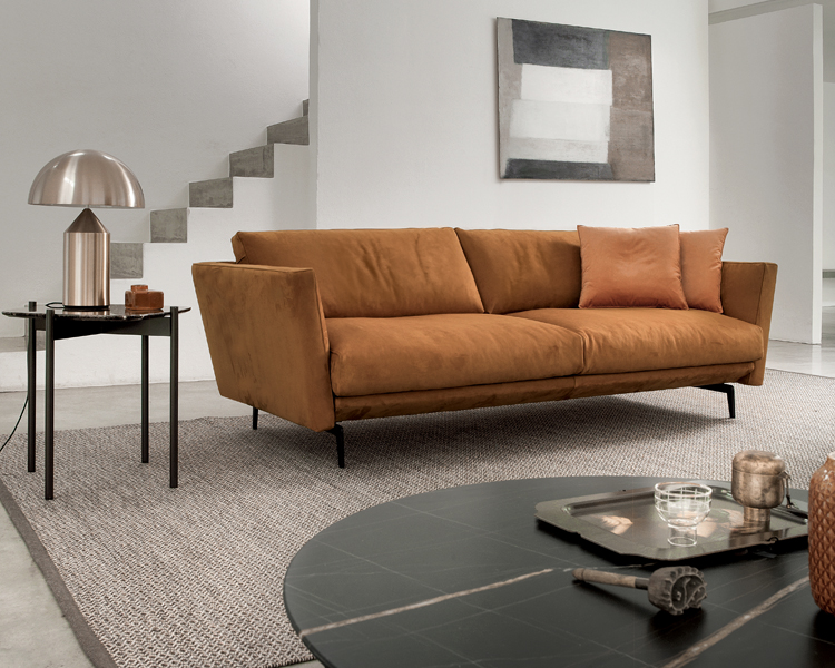 cts-urban-sofas-3