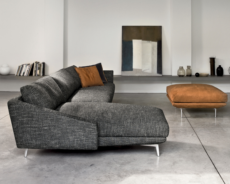 cts-urban-sofas-4